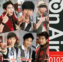 2012년 01월/02월호